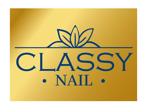 Nail Salon in Stone Mountain, GA 30087 | Classy Nail